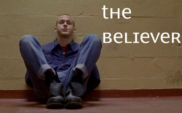 prva slika Filmonedeljak: Pet filmova sa Rajanom Goslingom