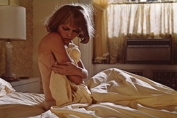 slika 2 picnik Filmski vremeplovac: Rozmerina beba