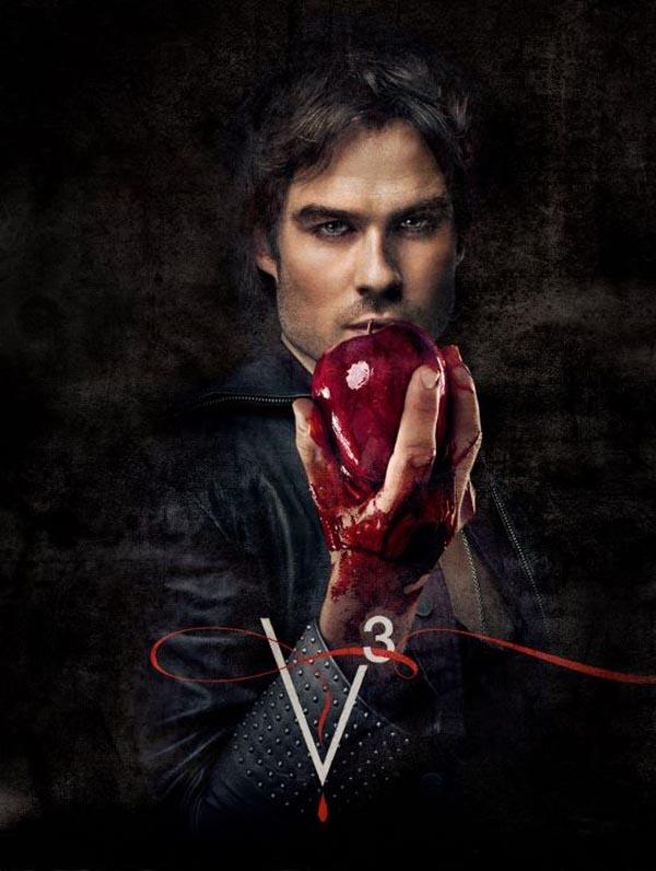 slika 43 Vampire Diaries  zašto volimo Dejmona Salvatorea?