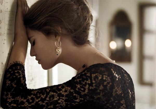 slika24 Dolce & Gabbana: Drago kamenje