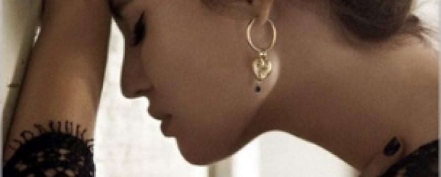 Dolce & Gabbana: Drago kamenje
