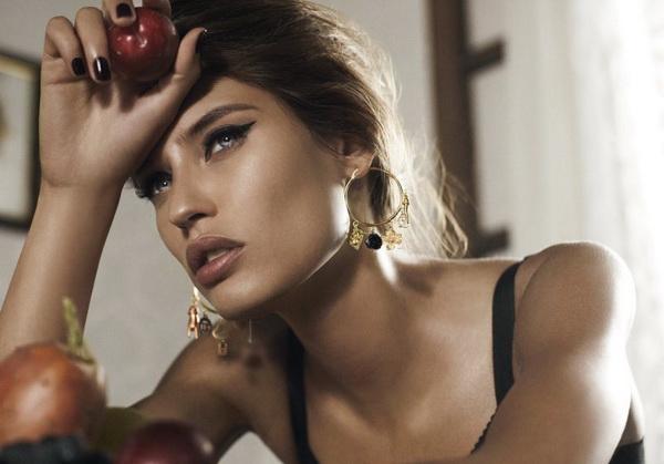 slika35 Dolce & Gabbana: Drago kamenje