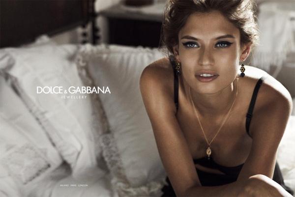 slika53 Dolce & Gabbana: Drago kamenje