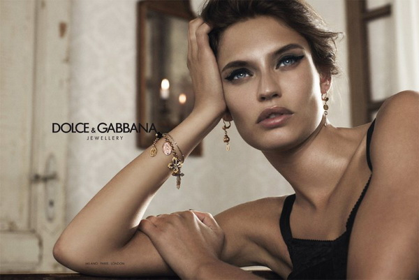 slika71 Dolce & Gabbana: Drago kamenje