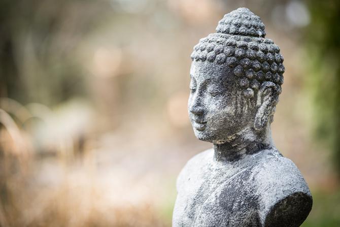 tibet Duhovna putovanja