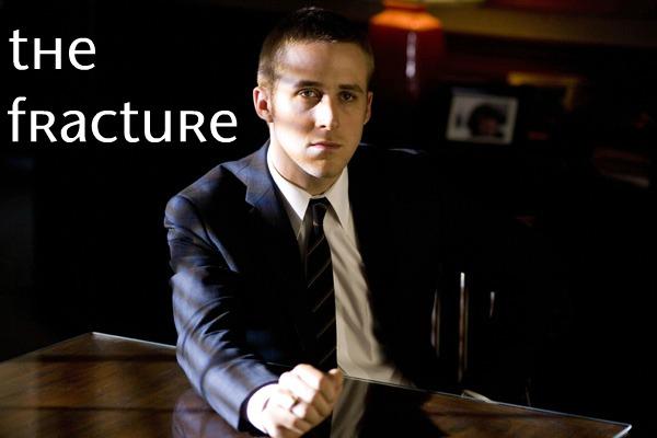 treca slika Filmonedeljak: Pet filmova sa Rajanom Goslingom