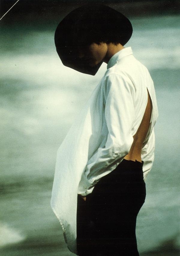 tumblr llzo1493EE1qbbjpeo1 1280 Mračni vizionar modne scene: Yohji Yamamoto