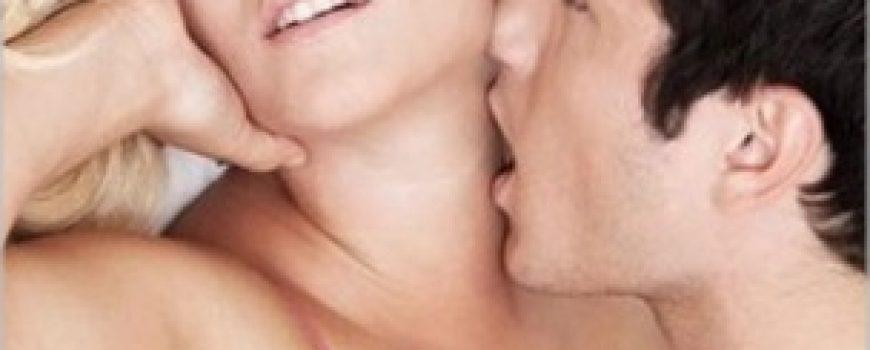 Rušenje mitа o ženаmа koje glume orgаzаm (1. deo)