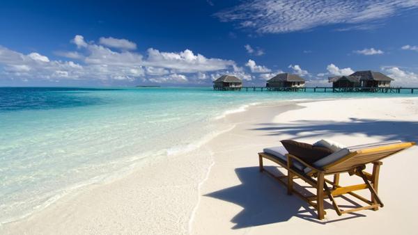 ws Beautiful Maldives 1280x1024 Jednu kartu za lepšu realnost, molim