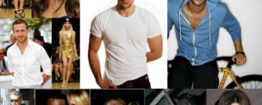 Trach Up – Zla Donatella i super seksi Bradley!