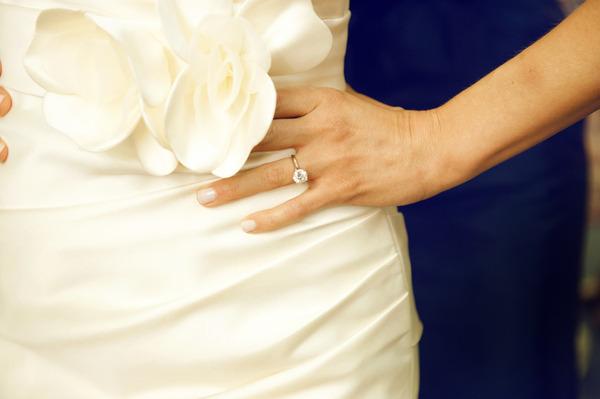 0131 Planiranje venčanja: Od ideje do bajke
