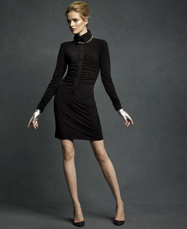 04 Vrhunska elegancija Karla Lagerfelda by Macys