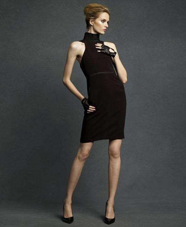 05 Vrhunska elegancija Karla Lagerfelda by Macys