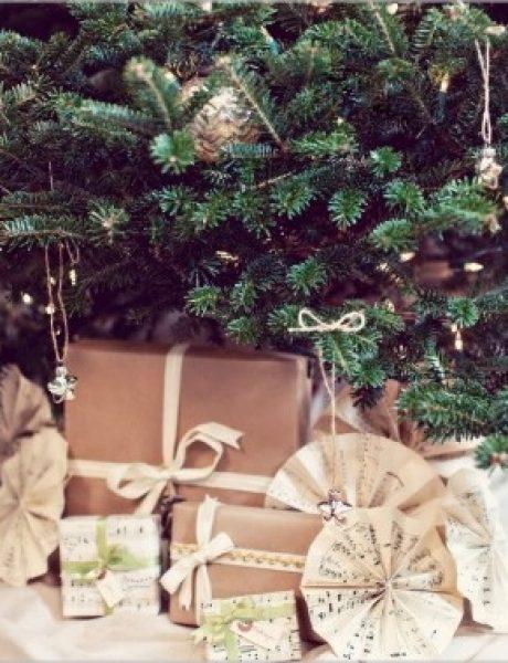 O poklonu i poklanjanju