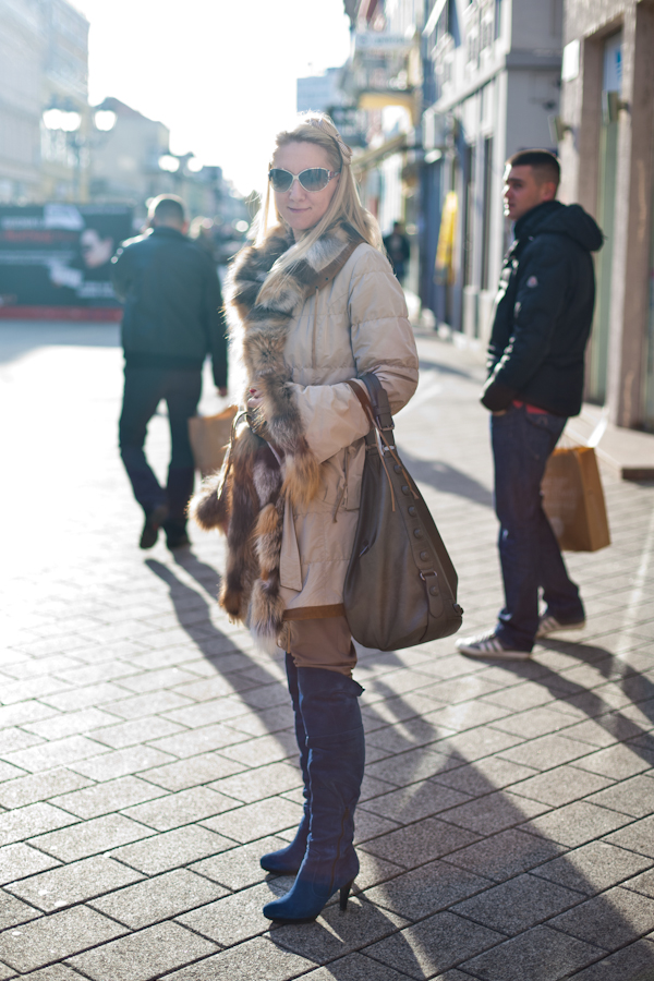 1104 Street Style: Novi Sad