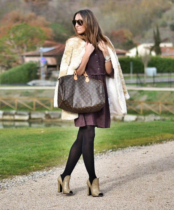1112 Fashion blogs: Koračajući ulicama Italije