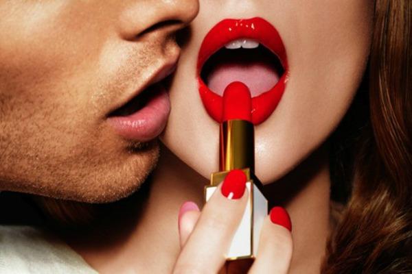113012271868813664 8qr704q2 c Žene odgovaraju: Da li eksperimentišete u seksu?