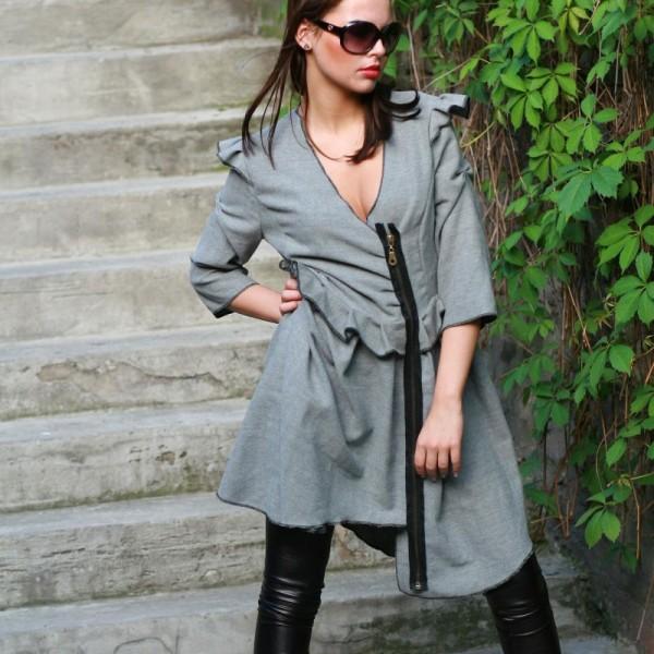 12 Wannabe Sales rasprodaja: Danka Karović i modni predlozi