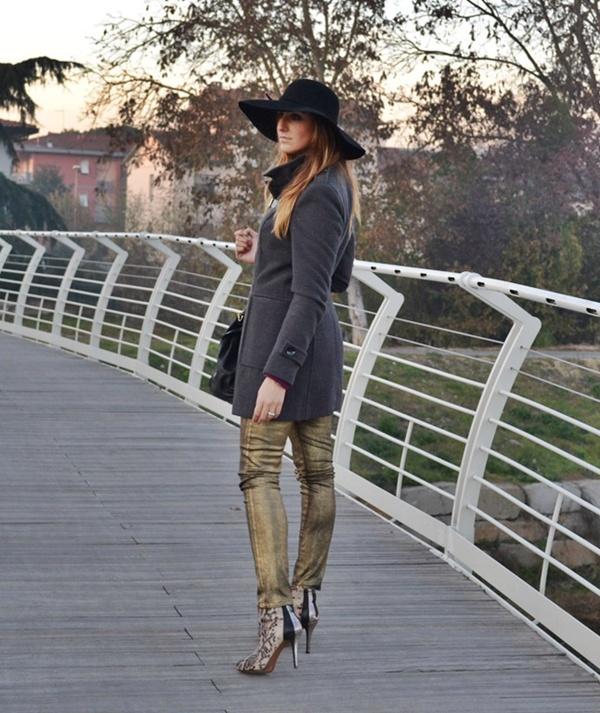 1210 Fashion blogs: Koračajući ulicama Italije