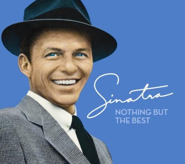 129 Srećan rođendan, gospodine Sinatra!