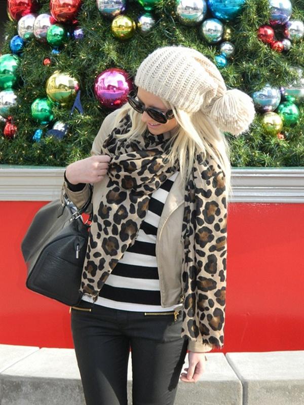 1312 Fashion Blogs: Domaće trendseterke