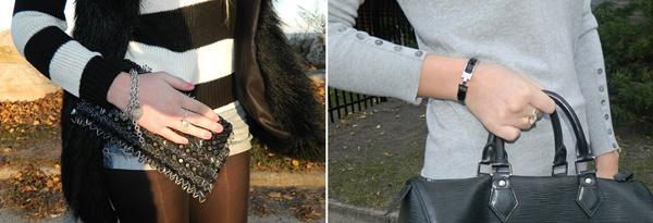 1411 Fashion Blogs: Domaće trendseterke
