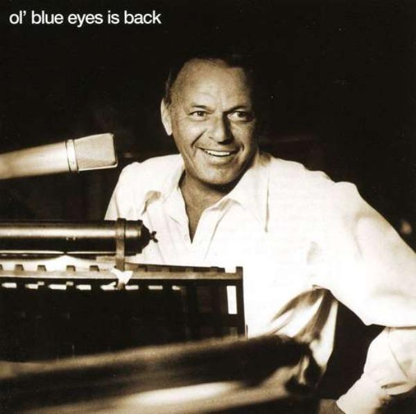 142 Srećan rođendan, gospodine Sinatra!
