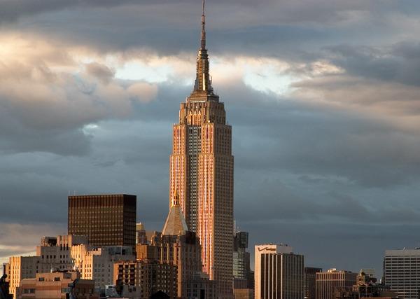 162 6244 CRW Najfotografisanija mesta na svetu