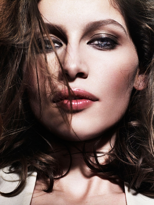 21 Laetitia Casta: Zanosna, šarmantna i zavodljiva