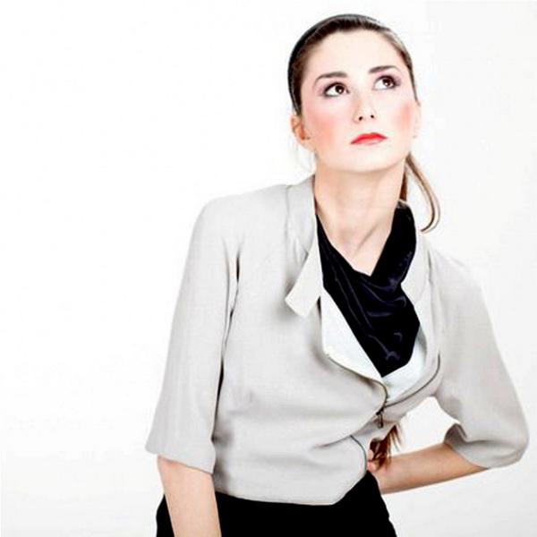243 Wannabe Sales rasprodaja: Sandra Lalović i modni predlozi