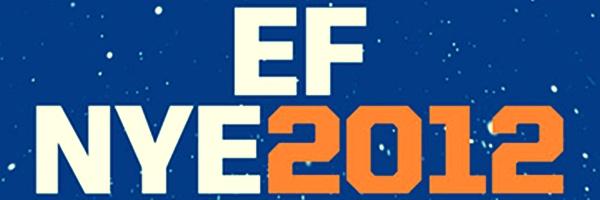 2672NYE 2012 360 Kulturna injekcija specijal: Bye, bye, 2011!