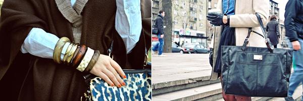 289 Fashion Blogs: Domaće trendseterke