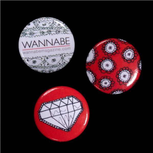 2 1 Wannabe Sales rasprodaja: Aleksandar Topić i PINJUNKY