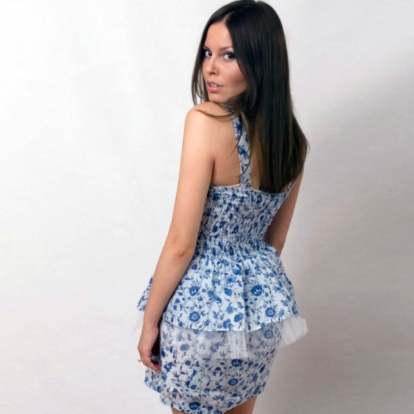 30 Wannabe Sales rasprodaja: Danka Karović i modni predlozi