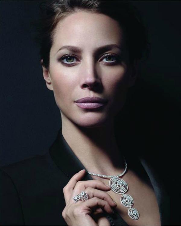 3310 Louis Vuitton Jewellery: Osetite magiju