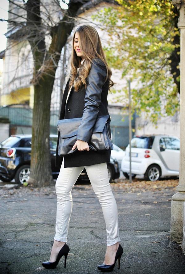335 Fashion blogs: Koračajući ulicama Italije