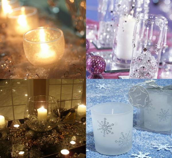 348 Novogodišnja groznica: Magična dekoracija