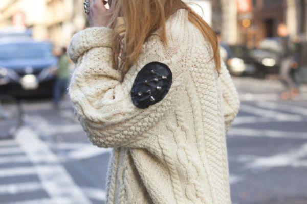 355 Ko su modni blogeri i koja je njihova uloga?