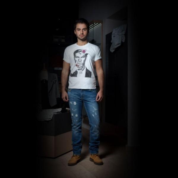 377936 254491837937509 196968263689867 648689 1743791703 n Wannabe Sales rasprodaja: Iva T Shirt i modni predlozi