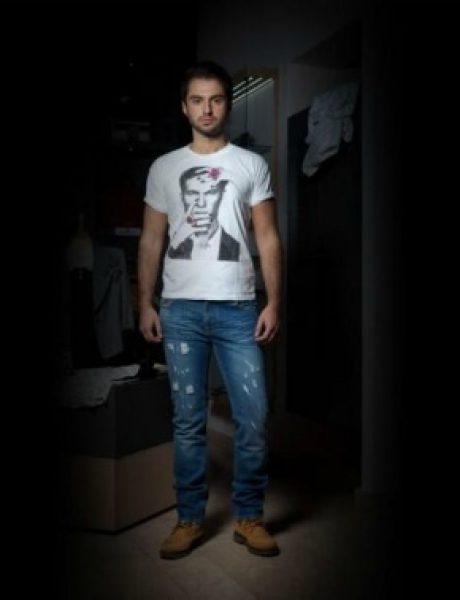 Wannabe Sales rasprodaja: Iva T-Shirt i modni predlozi