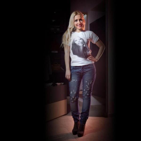 379996 254489581271068 196968263689867 648674 2080210783 n Wannabe Sales rasprodaja: Iva T Shirt i modni predlozi