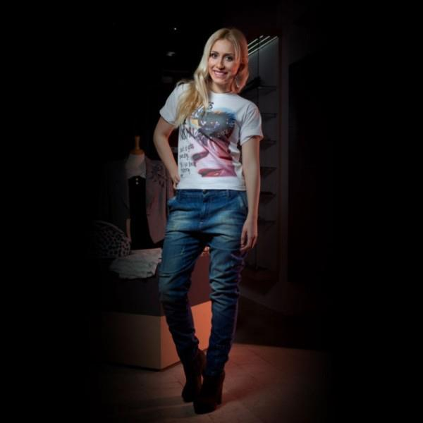 388651 254490701270956 196968263689867 648680 1371718492 n Wannabe Sales rasprodaja: Iva T Shirt i modni predlozi
