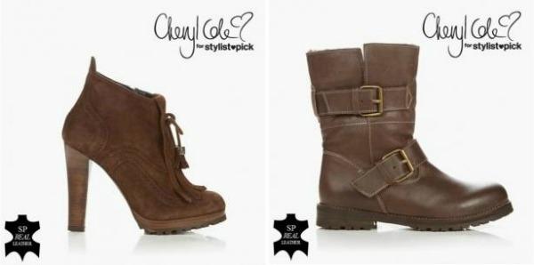 624 Kolekcija cipela by Cheryl Cole