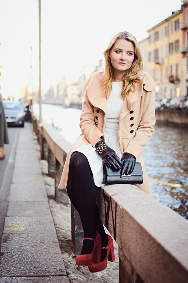 713 Fashion blogs: Koračajući ulicama Italije