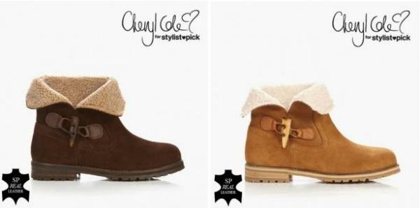 716 Kolekcija cipela by Cheryl Cole