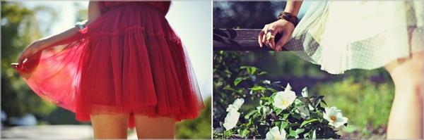 8 Fashion blogs: Azijske modne princeze (3. deo)
