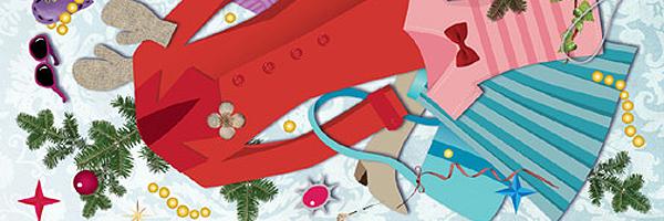 8329Moda decembar360 Kulturna injekcija: Moda kao zadovoljstvo, eksponati kao priče