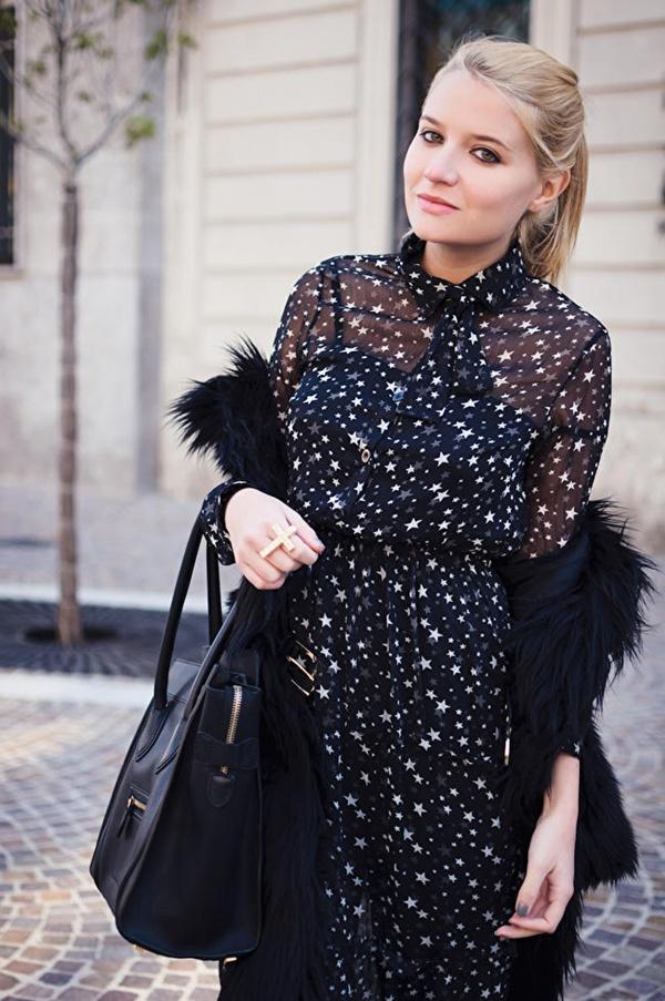 85 Fashion blogs: Koračajući ulicama Italije