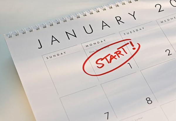 87874 A koji su vaši ciljevi za sledeću godinu?