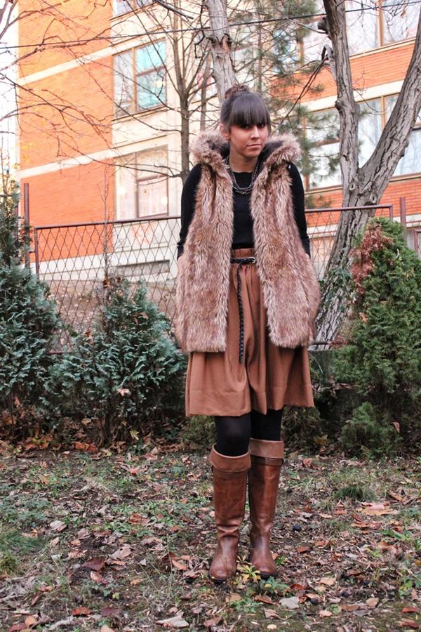 914 Fashion Blogs: Domaće trendseterke